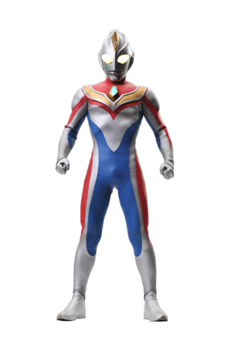 File:Ultraman Dyna movie.png
