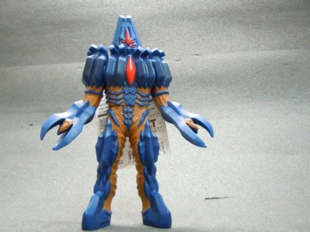 File:Darkgone toys.jpg