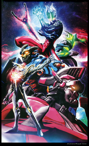 File:Illustration of Ultimate Force Zero.png