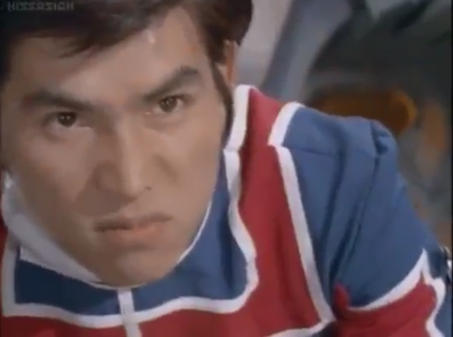 File:Kotaro hungry and think a phone is a chicken.png