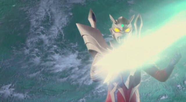 File:Zero's Emrgy Blade.jpg