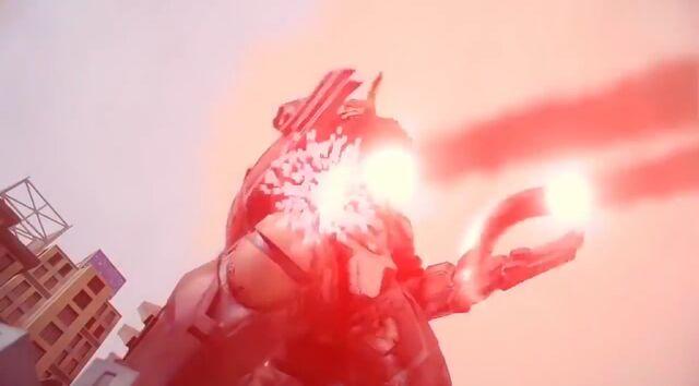 File:Gorg summoning balls.jpeg