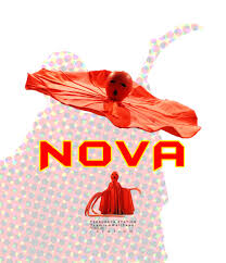 File:Nova 9.jpg