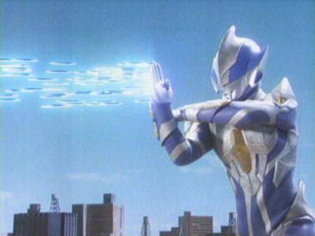 File:Tsurugi Knight Shot.jpg