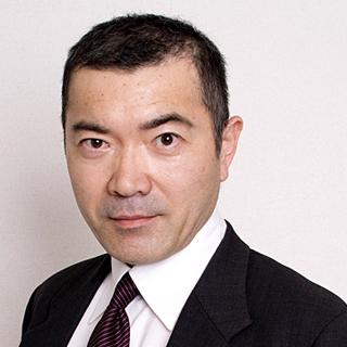 File:Akitoshi Ohtaki.jpg
