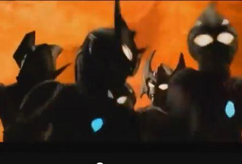 File:Ancient Ultramen 1.JPG