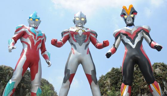 File:Ginga Victory & X2.jpg