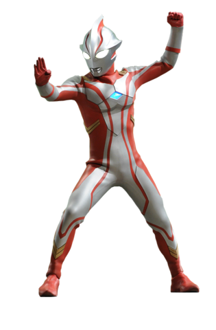File:Ultraman mebius render I.png