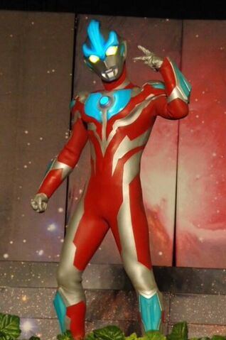 File:Ginga Stage Pose.jpg