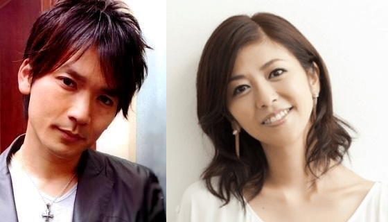 File:Hiroshi & Miho.jpg
