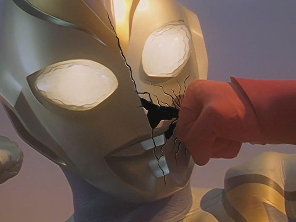 File:Imitation Ultraman Dyna face smash.jpg