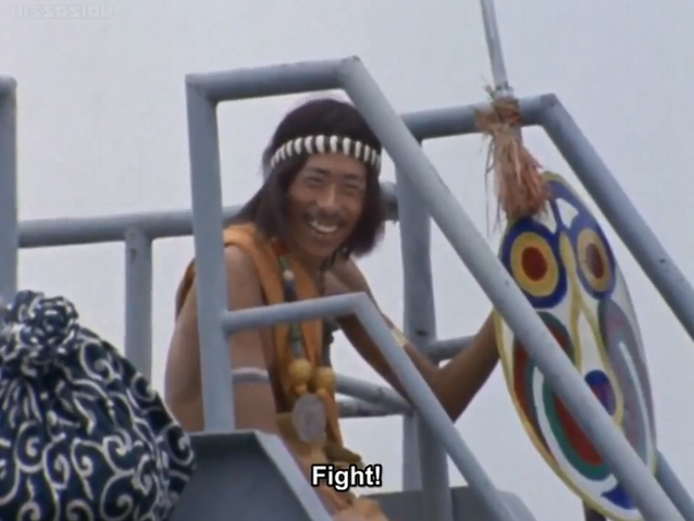 File:Saburo Sato's first appearance.png