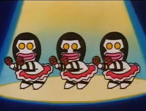 File:The Dada sisters.jpg