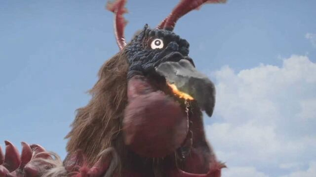 File:Ultraman X-Birdon Screenshot 004.jpg