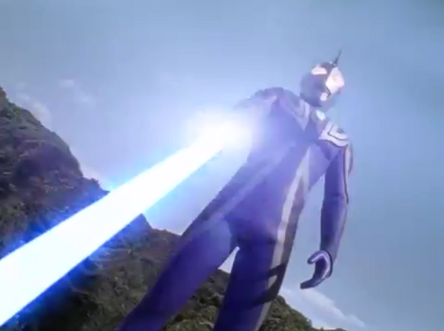 File:Agul uses Agul Saber the first time.png