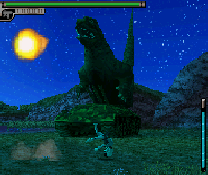 File:Dinosaur Tank Forest Camouflage Energy Blast.png