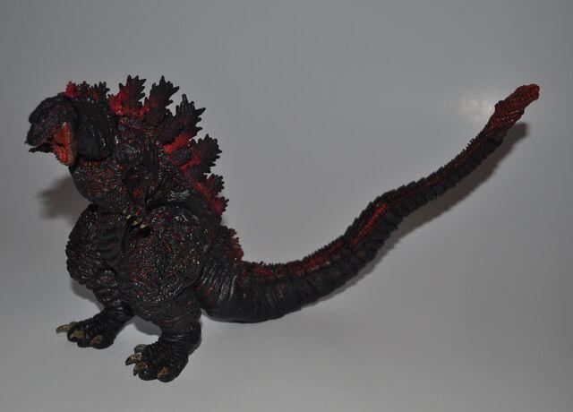 File:GodzillaZ4.JPG
