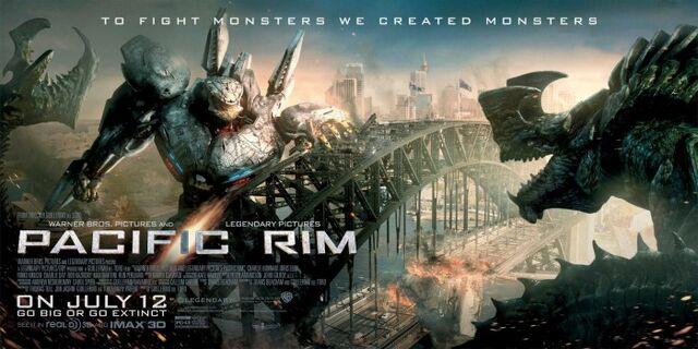File:Pacific-rim-movie-banner-striker-eureka-jaeger-vs-kaiju2-700x350.jpg