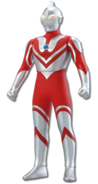 File:98px-Spark Doll Zoffy.png