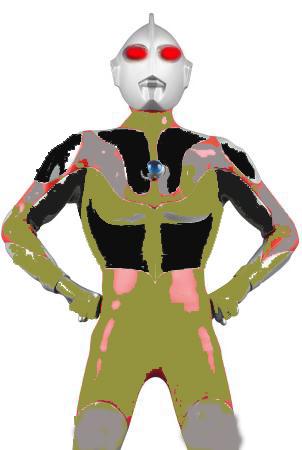 File:Evil Ultraman X.jpg