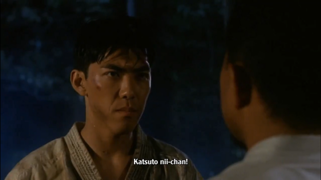 File:Katsuto after learns the kick.png