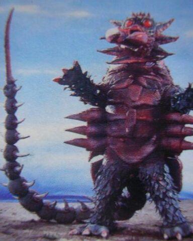 File:King-Crab.jpg