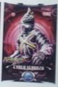 File:Seabohzu Cyber Card.png