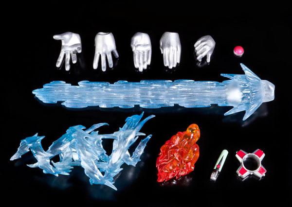 File:Ultra act ultraman's accessories.jpg