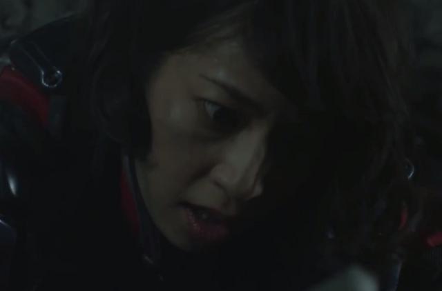 File:Tachibana panic.png
