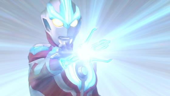 File:Ultraman-Ginga 3.jpg