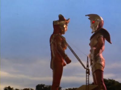 File:Ultraman king.jpg