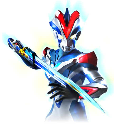 File:Victory Knight Timbre render.png