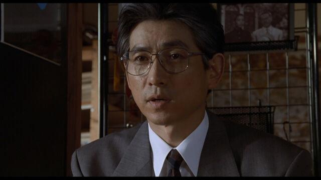 File:Mr. Saburo.jpg