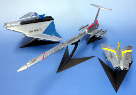File:Toy models of a b and y.jpg