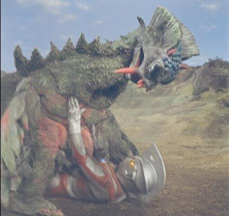 File:Ace vs Doragoky.jpg