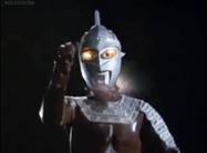 Seven encourage Leo in final episode