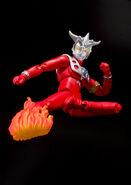 Ultra-Act Ultraman Leo