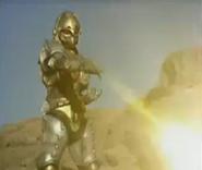 Alien Garut Energy Blast