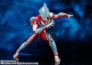 Ultra Act Ultraman Ginga