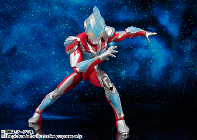 File:Ultra Act Ultraman Ginga.png