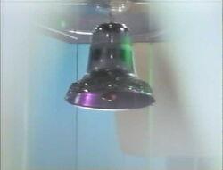 Ultra Bell