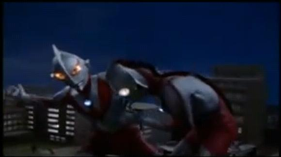 File:Ultraman vs ultraman.JPG