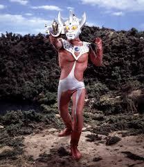 File:Ultraman-Taro 10.jpg