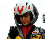 Konomi Amagai V