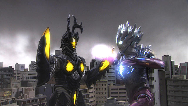 File:Ultraman Saga-004.jpg