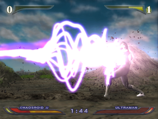 File:Chaosroid U Chaos Specium Ray.png