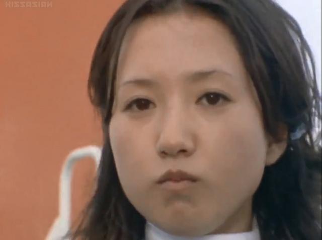 File:Momoko so cute when Gen ''tease'' her.png