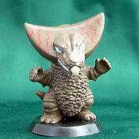 File:127296117 ultraman-mini-big-head-godzilla-monster-gomora-ebay.jpg