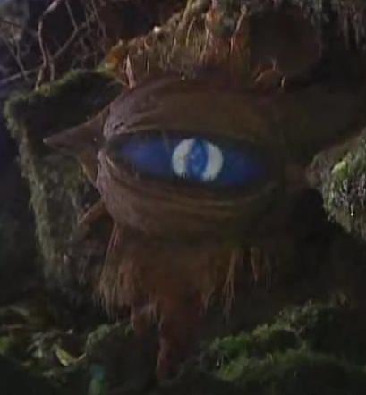 File:Banderas eyeball.jpg