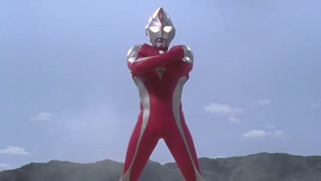 File:Dyna Flash became Strong.png